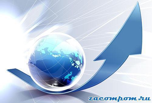 Обмен-ссылками-проверенный-метод-раскрутки-сайтов