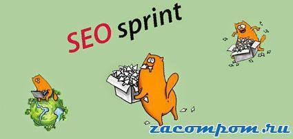 Способы-заработка-на-SeoSprint