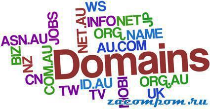 Что-такое-домен-и-доменная-зона