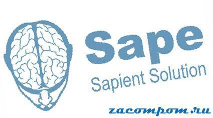 Sape-как-основной-вид-заработка-на-сайтах