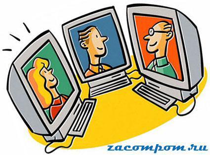 Своя-социальная-сеть-для-определенного-круга-лиц