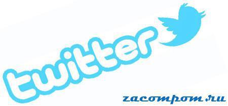 15-пользовательских-сервисов,-делающих-Twitter-незаменимым