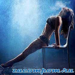 emma-flashdance