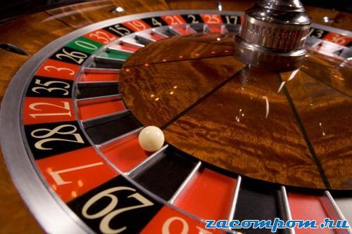 Нельзя играть в азартные игры