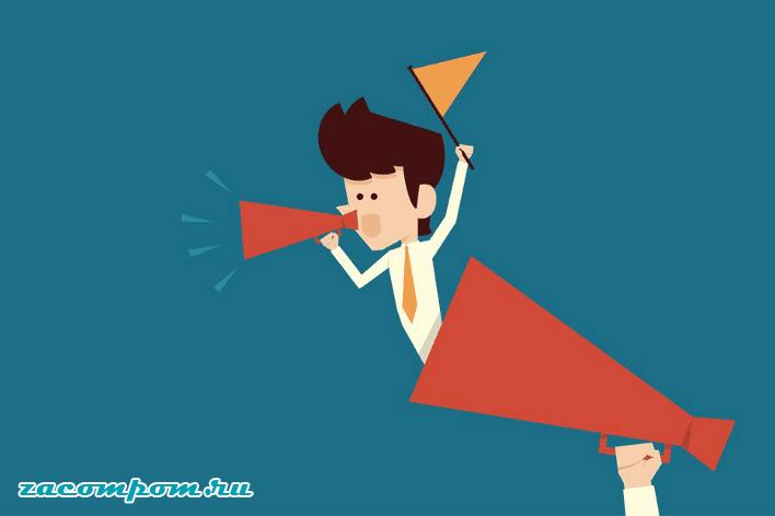 Как начать продвигать свой новый сайт: руководство