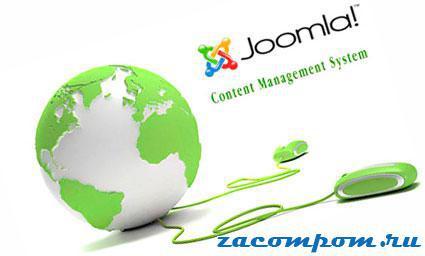 Легко-и-просто-с-Joomla