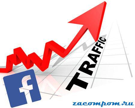 Как-привлечь-трафик-с-Facebook