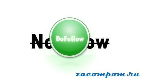 можно-ли-поднять-Тиц-ссылками-с-Dofollow-блогов,-и-другими-бесплатными-способами
