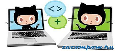 Прототипируемое-наследование-в-Javascript