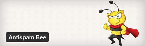 Список популярных плагинов