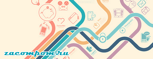 20 невероятно полезных виджетов для WordPress