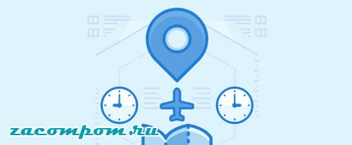 Интеграция Google Maps с WordPress: с плагином и без