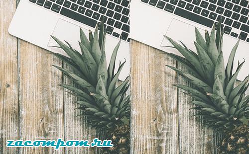 Как сжатие изображений влияет на время загрузки вашего сайта