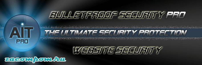 Автоматический выход бездействующих пользователей из вашего сайта