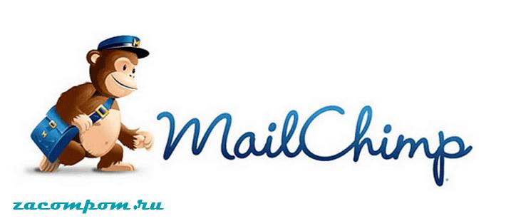 Руководство для начинающих по использованию Mailchimp