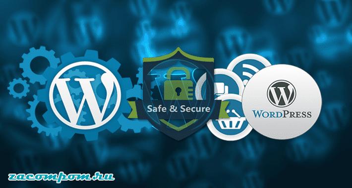 28 полезных советов как обезопасить WordPress без плагинов