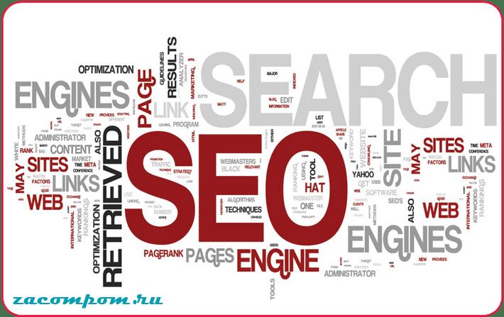 Какова СЕО оценка вашего сайта?