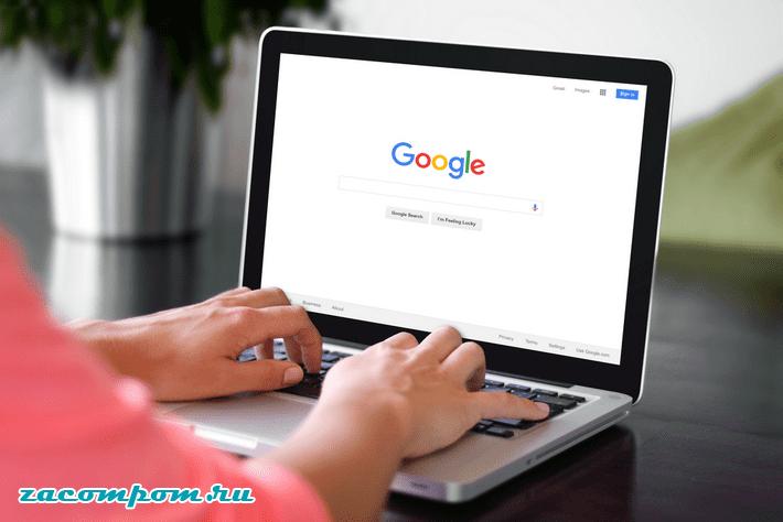 Наказывает ли Google за дублирование контента