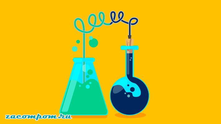 Как проводить эксперименты