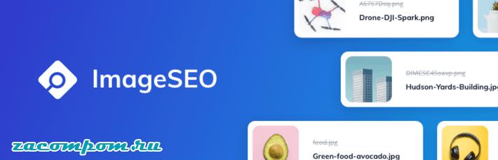 Что такое Image SEO Optimizer